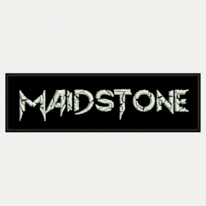 Maidstone Patch